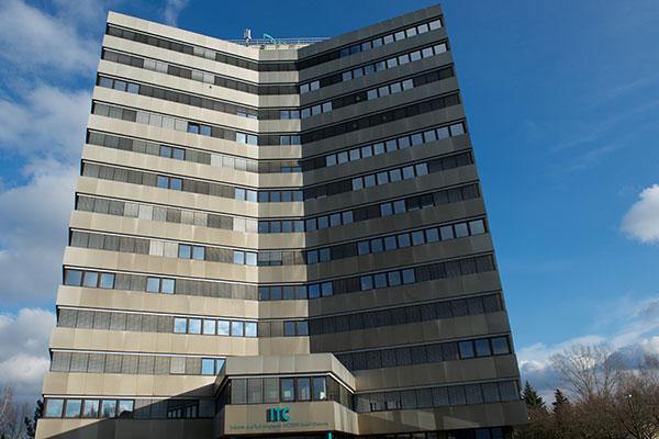Architekt Chemnitz 0 012 itc apaprojects architekten